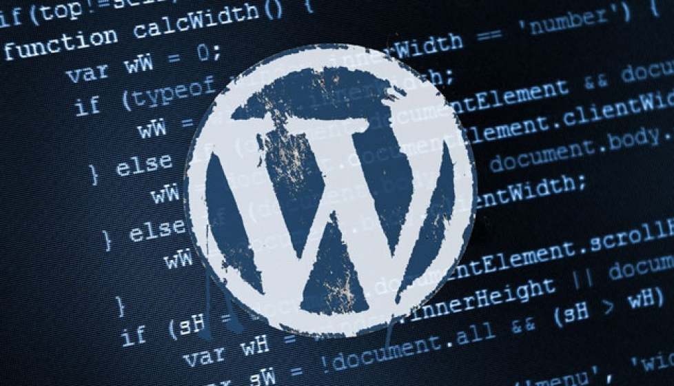 WordPress.com sau WordPress.org?
