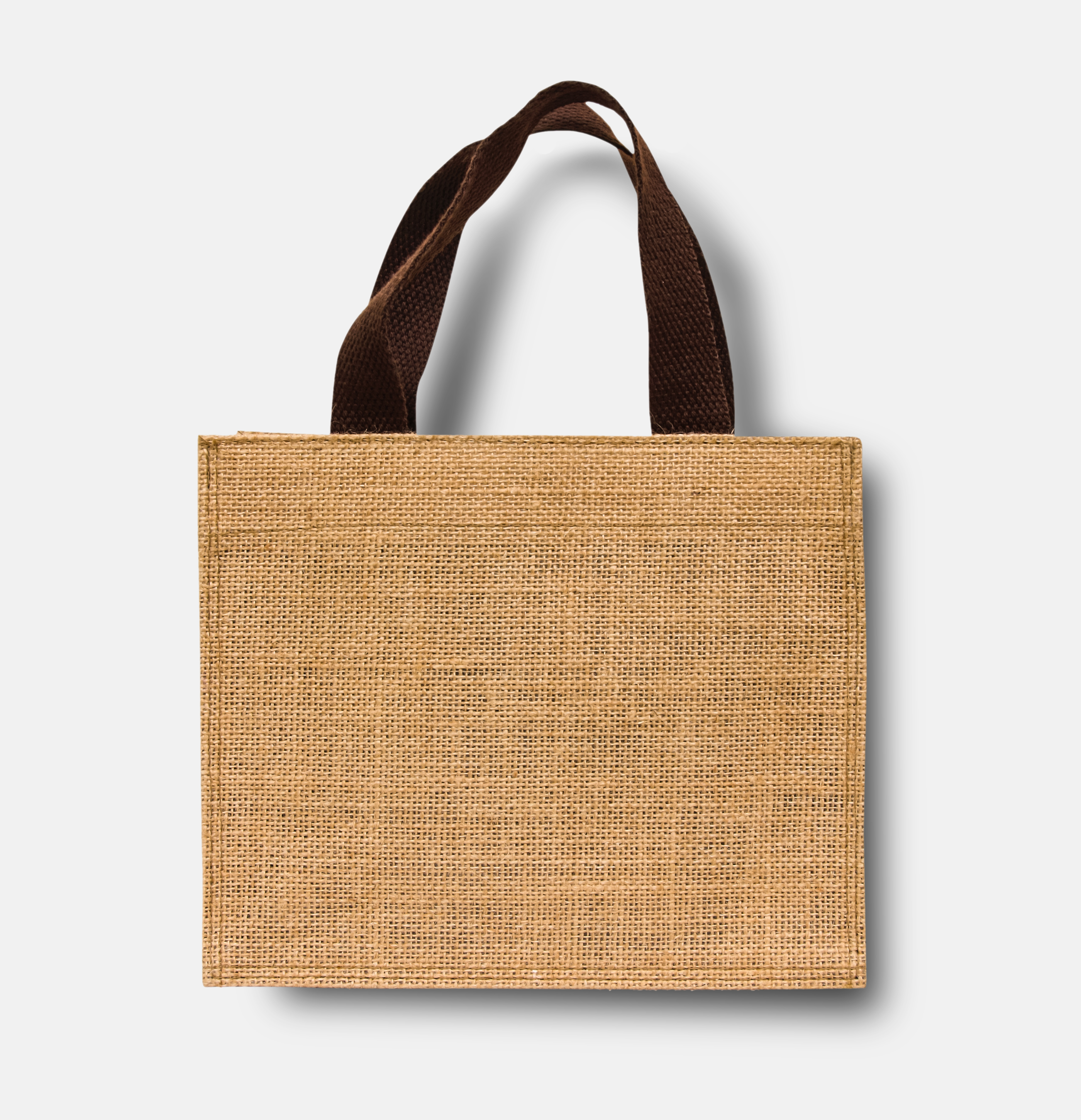 Eco_Bag_Freebie_Mockup