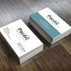 Professional-Business-Card-Design