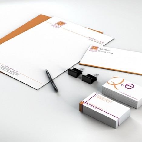 stationery-design
