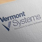 vermont-systems-on-paper