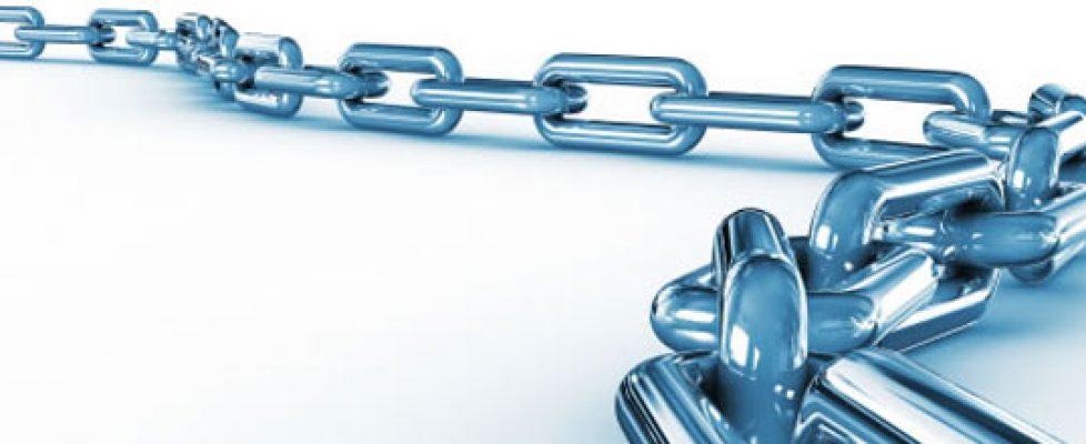 metode de link building