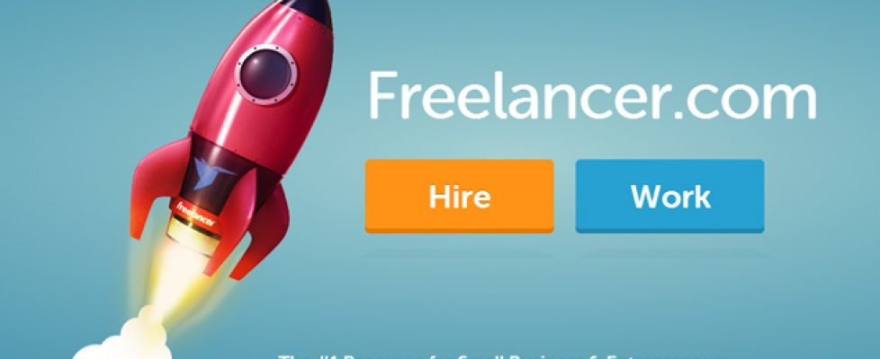 retragere bani freelancer